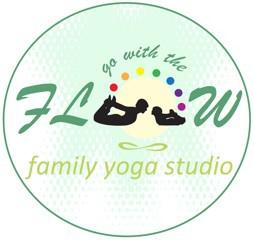 Go With The Flow Family Yoga Studio