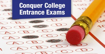 Purchase our College Readiness Virtual Tutor Bundle Now!