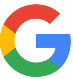 Google Fun: Google Gravity