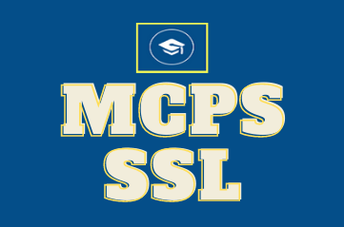 Student Service Learning (SSL) Hours