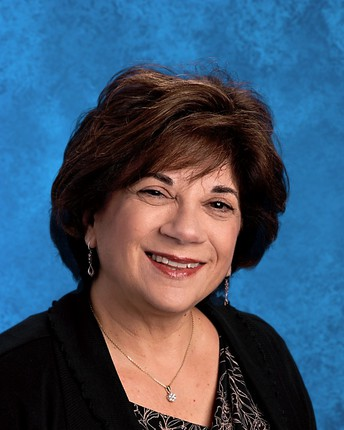 Mrs. Galati Announces Retirement