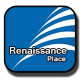 Renaissance Place for Accelerated Reader
