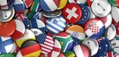 Gestió d'estades internacionals altres projectes Erasmus+