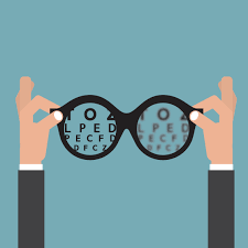 Tips For Vision Health During Distance Learning: