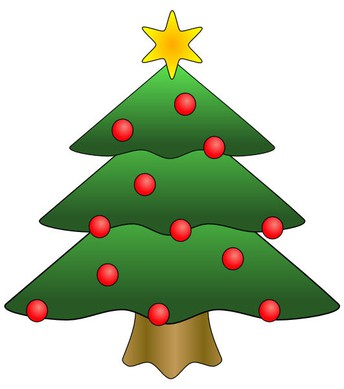 Cabot Christmas Alliance