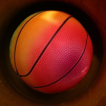 Basketball: Skills and Drills