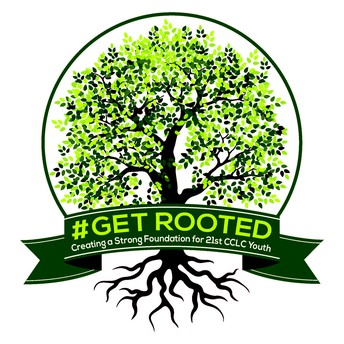 #GetRooted: Creating a Strong Foundation for 21st Century Youth