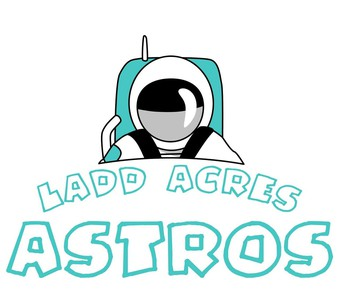 PTA de Ladd Acres