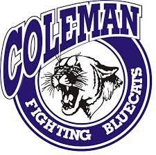 Coleman ISD