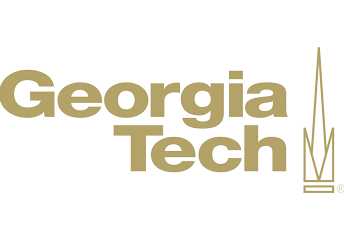 Georgia Tech Distance Math Information Session