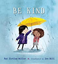 An Opportunity to Spread Kindness