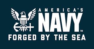 US Navy Presentation---CANCELED