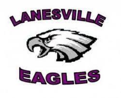 Lanesville Elementary School