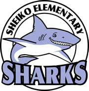 Sheiko Elementary needs your help!