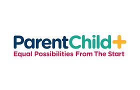 Programa De Padres-Hijos+