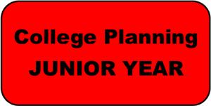 Junior Year Session