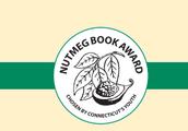 Nutmeg Book Award