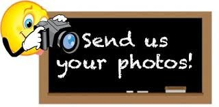 Submit yearbook pictures here!