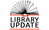 LIBRARY CLASS IMPORTANT UPDATE