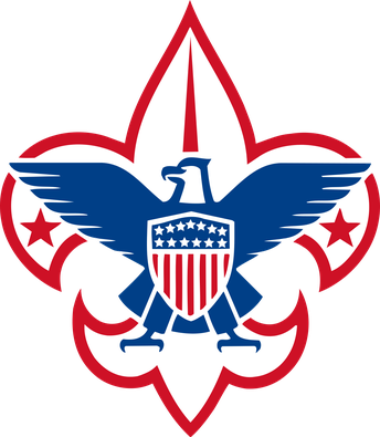 Boy Scouts of America Sign Up