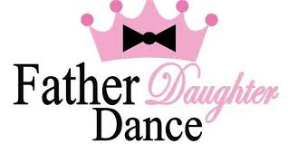 Partee ES Annual Father & Daughter Dance