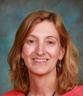 Louise Pierson