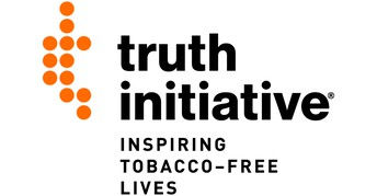 Tobacco and the Environment