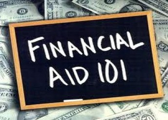 Federal and State Financial Aid Programs