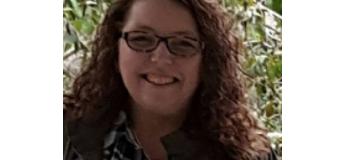 Lori Bourgeois (Counselor)