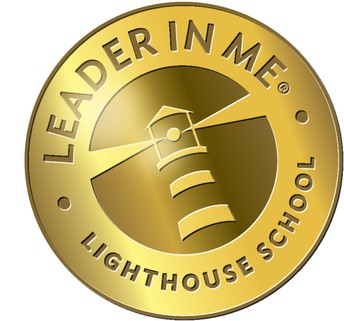 Officer Leonard A. Reed Elementary School Named a Leader in Me Lighthouse School by FranklinCovey Education