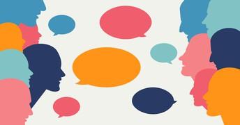 SOCIAL-EMOTIONAL Learning & RESTORATIVE Practices
