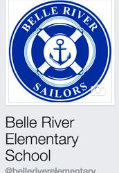 Belle River Elementary