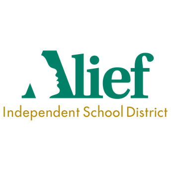 Alief ISD Education Foundation's Stuff-A-Bus