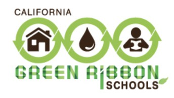 Three More TVUSD Schools Receive California SILVER Green Ribbon School Awards and TVUSD Receives District GOLD Award