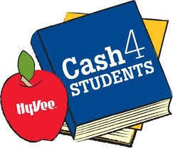 Earn Cash for Standing Bear Students!