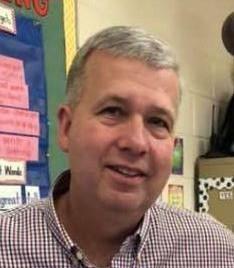 Ken Sockwell