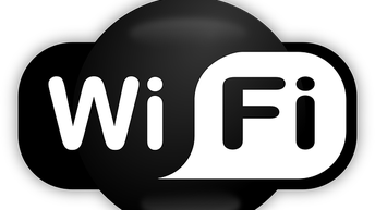 WIFI OPTIONS FOR HOME