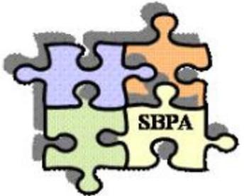 South Brunswick Parent Academy (SBPA)