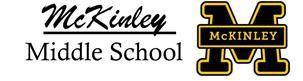 McKinley STEAM Fest 2019