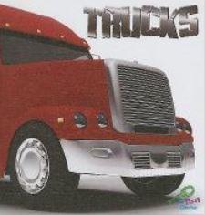 Trucks PDF Book