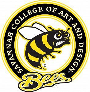 Savannah College of Art & Design - 9/11 during 4th period