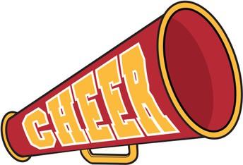 Fowler Mini-Cheer 2018