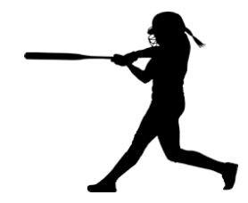 CYO Softball and Baseball Registration is Open!