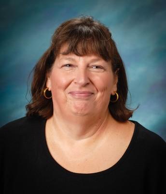 Ms. Tina Brewer, Secretary