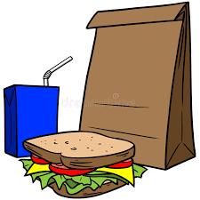 Meal Sites/ Sitios de comidas