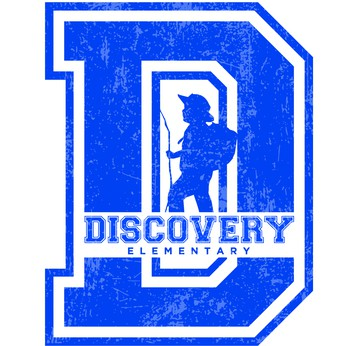 Discovery Elementary Home Page