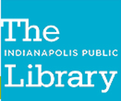 eBooks from Indianapolis Public Library