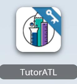 Tutor ATL