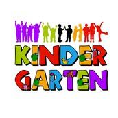 Kindergarten Peek & Meet