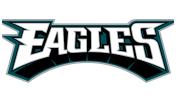 Eagles Spirit Day - Monday, December 3rd